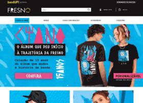 fresnoshop.com.br
