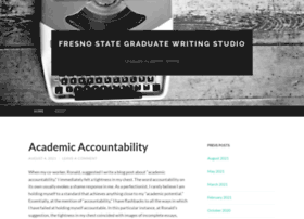 fresnostategraduatewritingstudio.wordpress.com