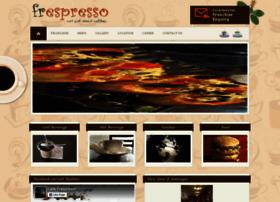 frespresso.com
