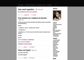 fressack.wordpress.com