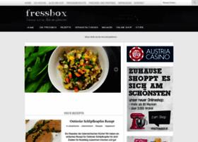 fressbox.at