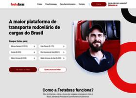 fretebras.com.br