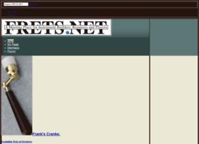 fretsnet.ning.com
