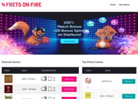 fretsonfire.net