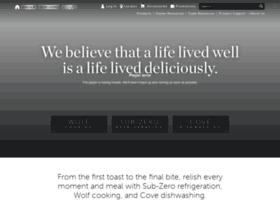 fretz.com