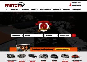 fretzrv.com