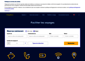 freu.megabus.com