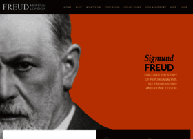 freud.org.uk