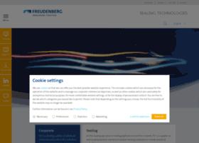 freudenberg-nok.com