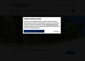 freudenberg-nw.com