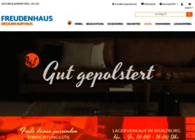 freudenhaus-online.de