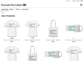 freunde-fuers-leben.spreadshirt.de