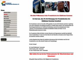 freundeskreis-klinikum-konstanz.de