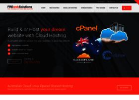 freweb.com.au
