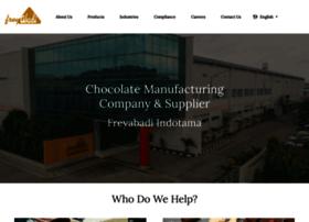 freyabadi.com