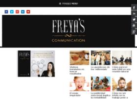 freyas.com.ar