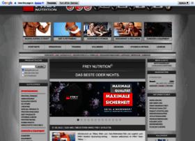 freynutrition.com