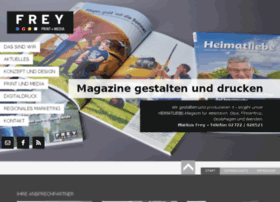 freyprint.de