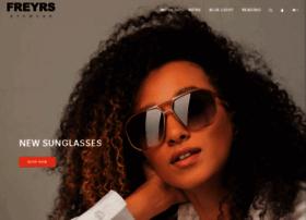 freyrs.com