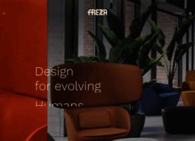 frezza.com