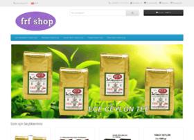 frf-shop.com