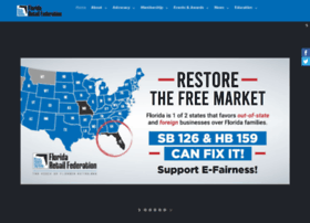 frf.org