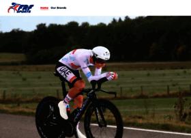frfsports.com.au