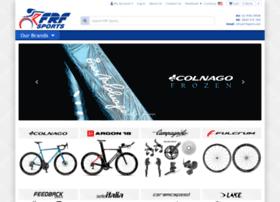 frfsports.com
