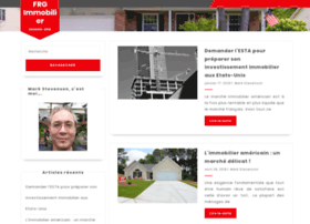 frg-immobilier.com