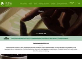 frgi.com