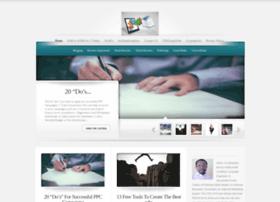 fricanweb.com