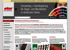 frick-onlineshop.de