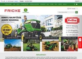 fricke.pl