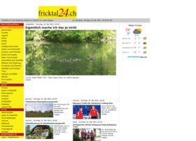 fricktal24.ch