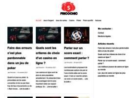fricochic.com