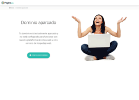 friconscancun.com