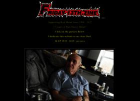 friday13thmetal.co.uk
