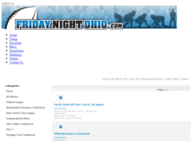 fridaynightohio.mycapture.com