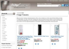 fridge-freezers.me.uk