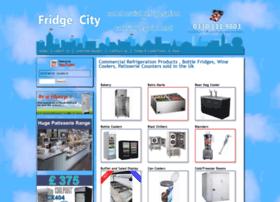 fridgecity.co.uk
