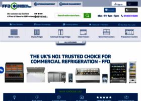 fridgefreezerdirect.co.uk