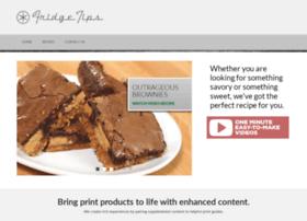 fridgetips.com