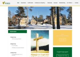 fridhem.info