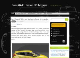 fridzmax.wordpress.com
