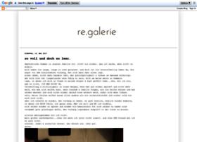 friedafliegenpilz.blogspot.de