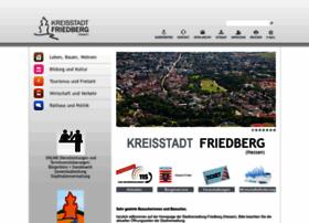 friedberg-hessen.de