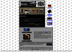 friedemann-schmidt.com
