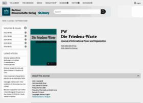 friedens-warte.de