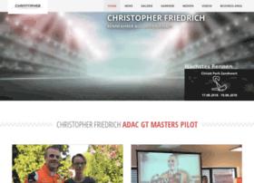 friedrich-christopher.de