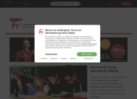 friedrich-verlag.de